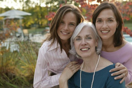 MotherDaughters-1-1024x682